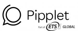 Logo Pipplet Flex